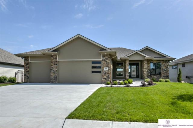 12409 Mormon Street, Omaha, NE 68142 (MLS #21904616) :: Stuart & Associates Real Estate Group