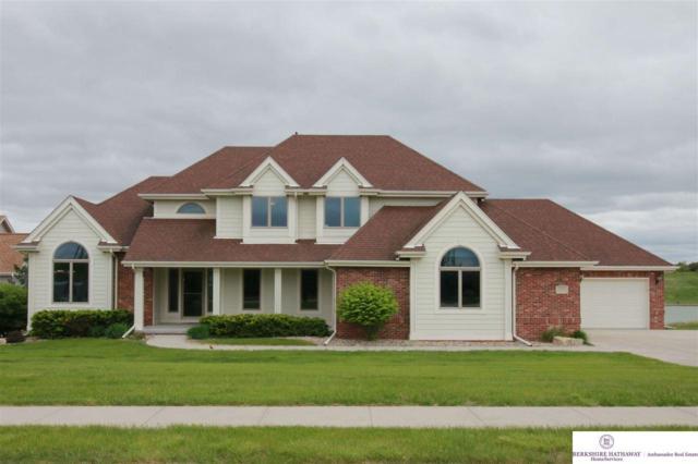 12101 N 177th Circle, Bennington, NE 68007 (MLS #21904633) :: Omaha Real Estate Group