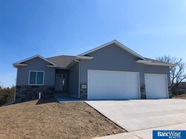 4233 W Rebecca Lane, Lincoln, NE 68528 (MLS #21904678) :: Omaha's Elite Real Estate Group