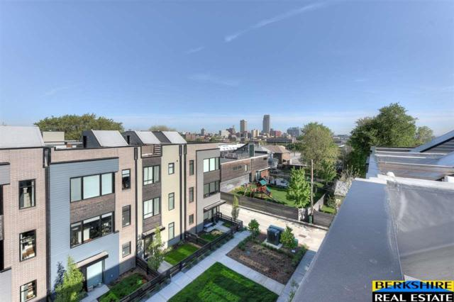 1207 S 10th Court, Omaha, NE 68108 (MLS #21904691) :: Omaha's Elite Real Estate Group