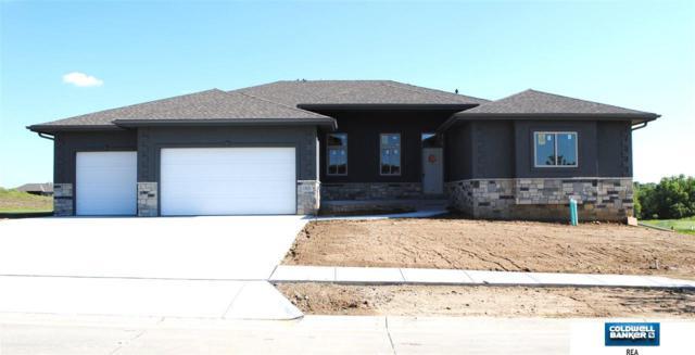 13025 Reynolds Street, Omaha, NE 68142 (MLS #21904767) :: Dodge County Realty Group