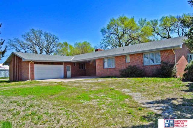 2650 N 112th Street, Lincoln, NE 68527 (MLS #21904844) :: Stuart & Associates Real Estate Group