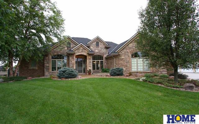 5030 Sawgrass Drive, Lincoln, NE 68526 (MLS #21905057) :: Stuart & Associates Real Estate Group
