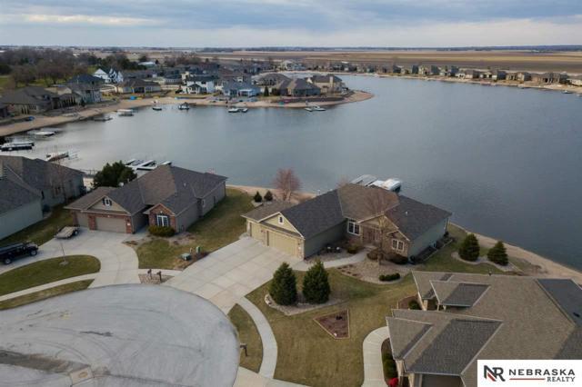 28012 Sunrise Circle, Valley, NE 68064 (MLS #21905100) :: Nebraska Home Sales
