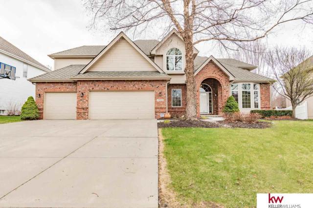 17609 O Street, Omaha, NE 68135 (MLS #21905322) :: Nebraska Home Sales