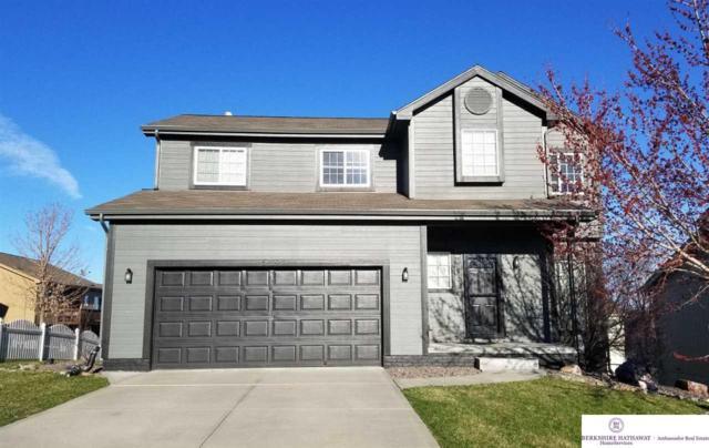 6709 S 188th Street, Omaha, NE 68135 (MLS #21905543) :: Omaha's Elite Real Estate Group