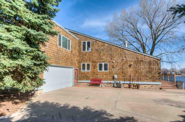 13 Ginger Cove Road, Valley, NE 68064 (MLS #21905572) :: The Briley Team
