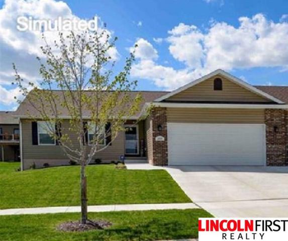 4221 W Hub Hall Drive, Lincoln, NE 68528 (MLS #21905759) :: The Briley Team