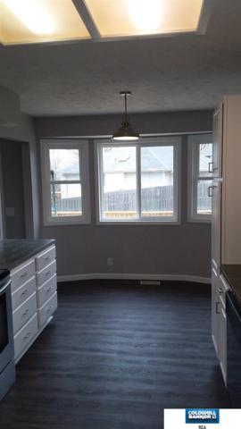 1140 Overland Trail, Papillion, NE 68046 (MLS #21905860) :: Omaha's Elite Real Estate Group