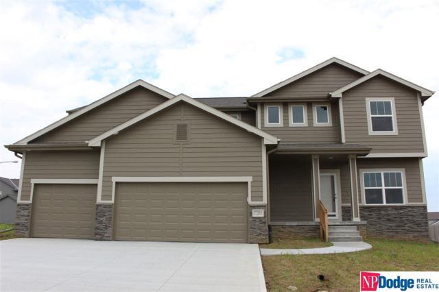 7701 S 196 Street, Gretna, NE 68028 (MLS #21905930) :: Omaha's Elite Real Estate Group