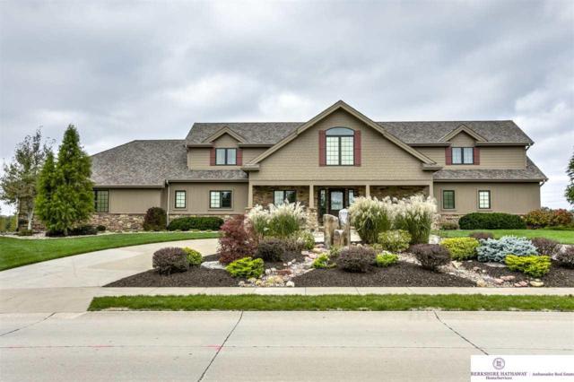 5204 N 196 Street, Elkhorn, NE 68022 (MLS #21905983) :: Complete Real Estate Group