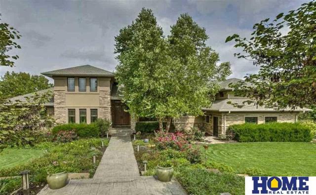 5600 SW 80th Court, Denton, NE 68339 (MLS #21906129) :: Lincoln Select Real Estate Group