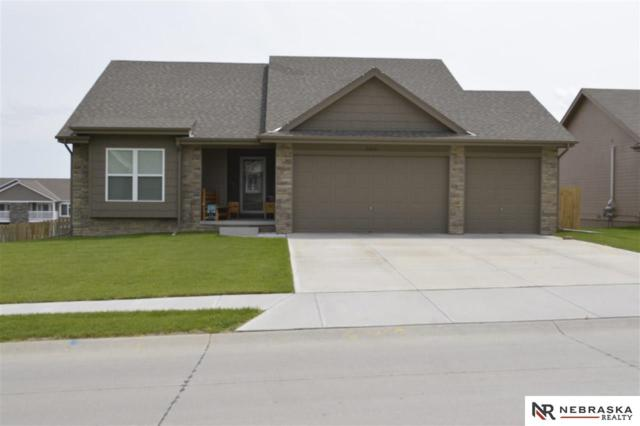 3465 Piney Creek, Elkhorn, NE 68022 (MLS #21906215) :: Stuart & Associates Real Estate Group