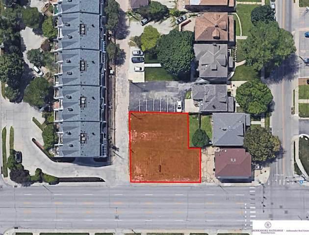3717 & 3721 Dodge Street, Omaha, NE 68131 (MLS #21906459) :: Dodge County Realty Group