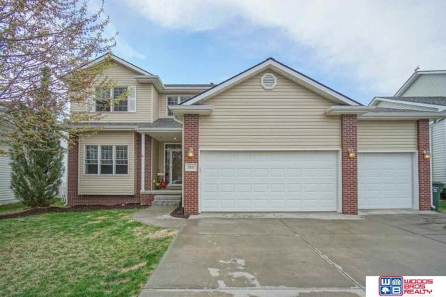 5937 White Fish Drive, Lincoln, NE 68516 (MLS #21906505) :: Dodge County Realty Group
