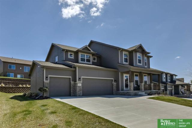 7025 S 184th Street, Omaha, NE 68136 (MLS #21906612) :: Omaha's Elite Real Estate Group