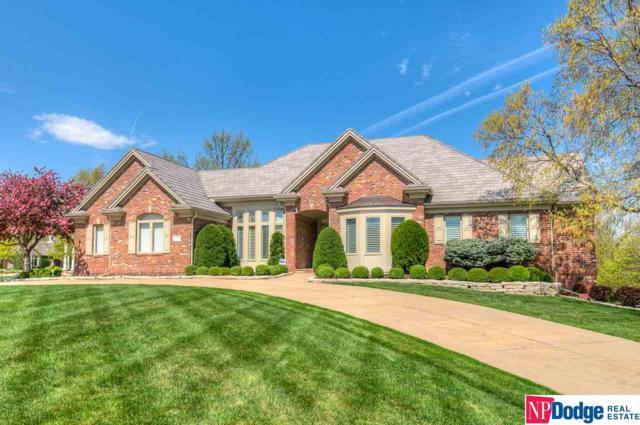 14210 Cuming Street, Omaha, NE 68154 (MLS #21906714) :: Omaha's Elite Real Estate Group