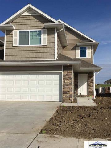 8979 (Model) Buckshot Road, Lincoln, NE 68507 (MLS #21906754) :: Cindy Andrew Group