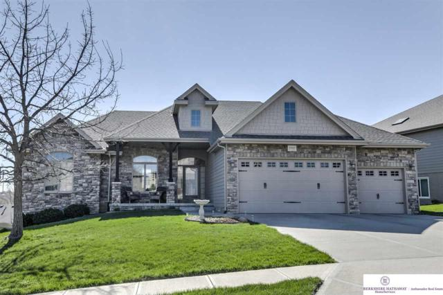 7433 S 102 Street, La Vista, NE 68128 (MLS #21906880) :: Omaha's Elite Real Estate Group