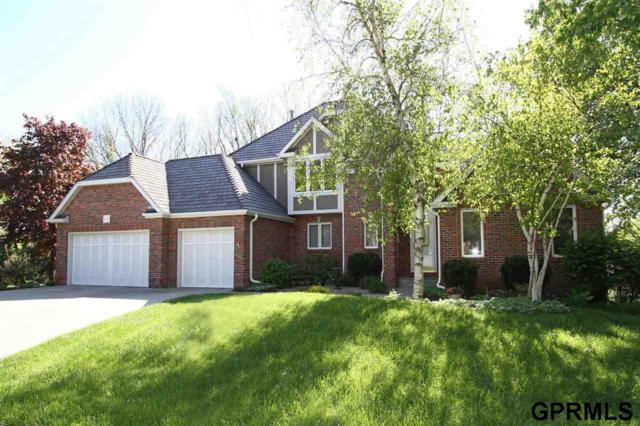 5510 Grouse Place, Lincoln, NE 68516 (MLS #21907086) :: Dodge County Realty Group