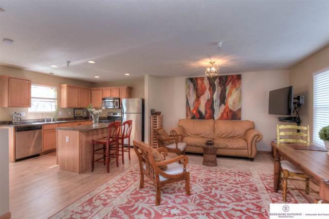 6033 N 167 Court, Omaha, NE 68116 (MLS #21907196) :: Nebraska Home Sales