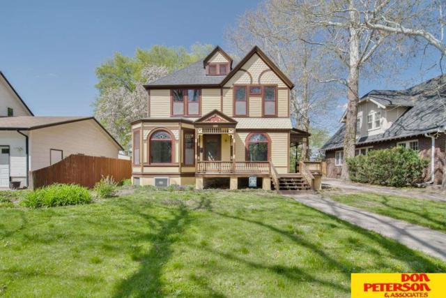 534 E Military Avenue, Fremont, NE 68025 (MLS #21907479) :: Stuart & Associates Real Estate Group
