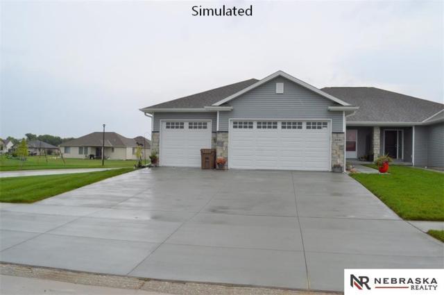 4932 Alvo Road, Lincoln, NE 68514 (MLS #21907786) :: Omaha Real Estate Group