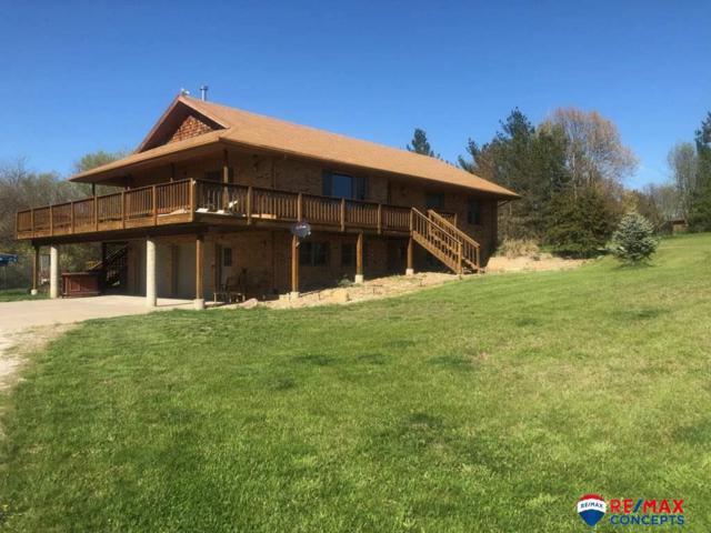 8300 W Mountain Ash Road, Denton, NE 68339 (MLS #21908011) :: Lincoln Select Real Estate Group