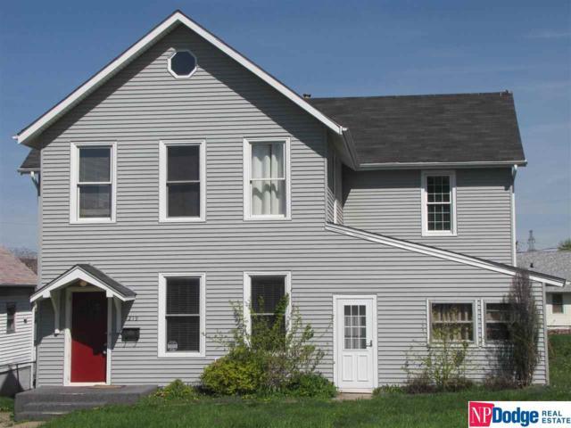 1219 Park Wild Avenue, Omaha, NE 68108 (MLS #21908036) :: Complete Real Estate Group