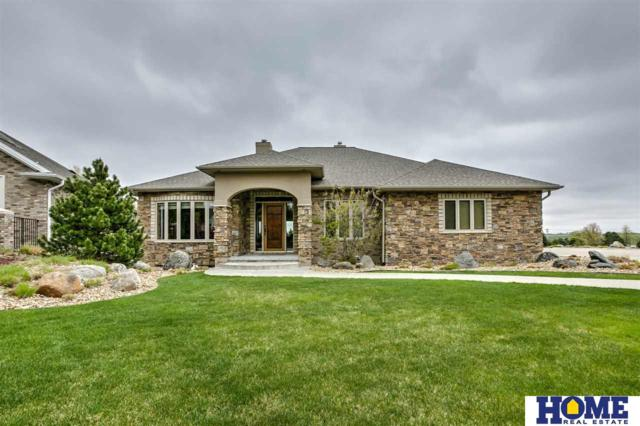 9830 Wildfire Circle, Lincoln, NE 68512 (MLS #21908043) :: Omaha's Elite Real Estate Group