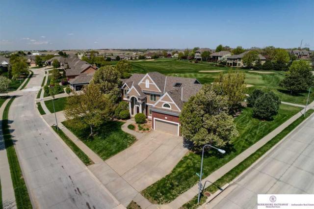 16302 Hartman Avenue, Omaha, NE 68116 (MLS #21908128) :: Dodge County Realty Group