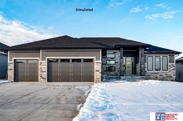 2319 Rokeby Road, Lincoln, NE 68512 (MLS #21908154) :: Cindy Andrew Group