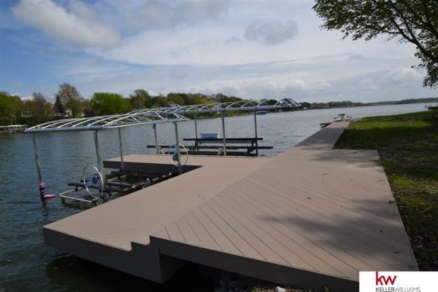 836 Beaver Lake Boulevard, Plattsmouth, NE 68048 (MLS #21908200) :: Omaha's Elite Real Estate Group