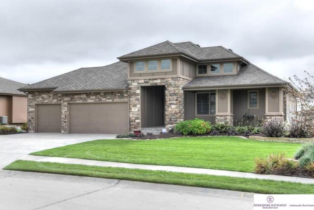 12817 Deer Creek Drive, Omaha, NE 68142 (MLS #21908237) :: Omaha's Elite Real Estate Group