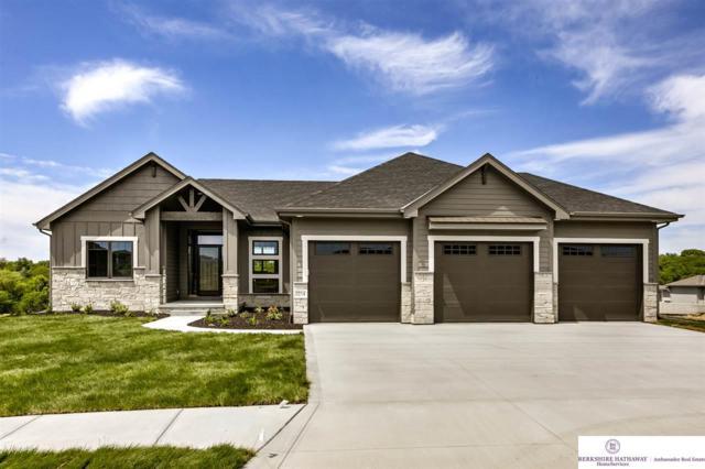 2103 S 211 Street, Elkhorn, NE 68022 (MLS #21908297) :: One80 Group/Berkshire Hathaway HomeServices Ambassador Real Estate