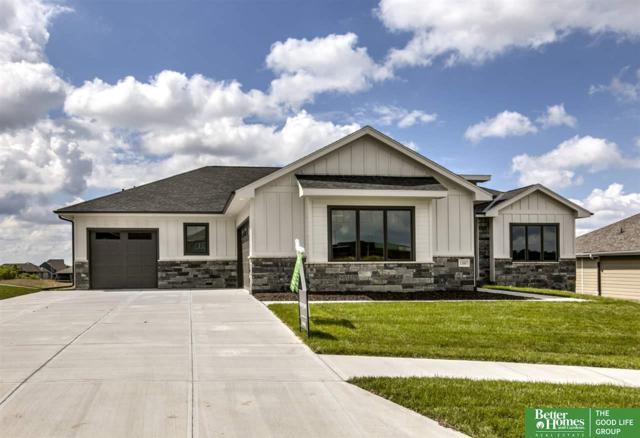 13007 Reynolds Street, Omaha, NE 68142 (MLS #21908560) :: Dodge County Realty Group
