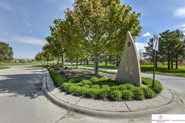 11770 N 175 Circle, Bennington, NE 68007 (MLS #21908641) :: Omaha Real Estate Group