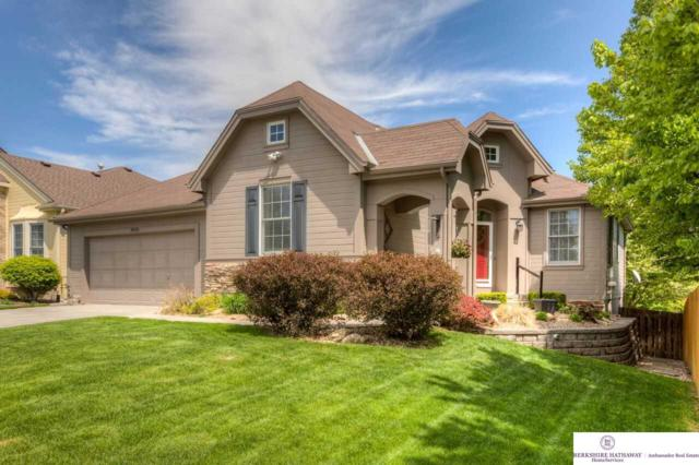 9803 S 28 Street, Bellevue, NE 68123 (MLS #21908863) :: Omaha's Elite Real Estate Group