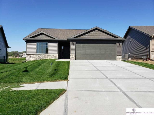 2644 N 202 Avenue, Elkhorn, NE 68022 (MLS #21909287) :: Complete Real Estate Group