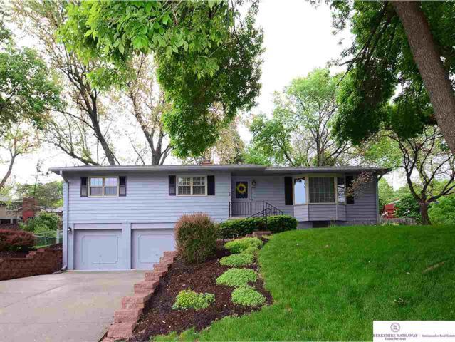 9224 Dorcas Street, Omaha, NE 68124 (MLS #21909447) :: Complete Real Estate Group