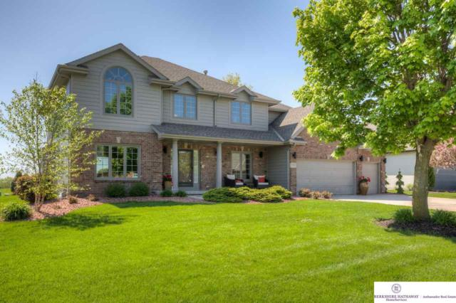 5904 N 163 Street, Omaha, NE 68116 (MLS #21909488) :: Dodge County Realty Group