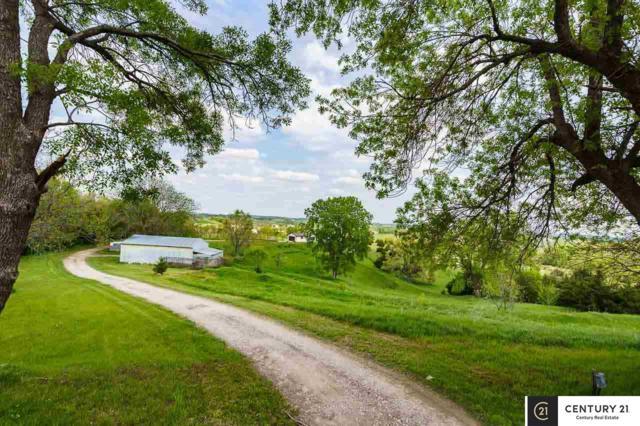 58861 Hilman Road, Glenwood, IA 51534 (MLS #21909495) :: Omaha's Elite Real Estate Group