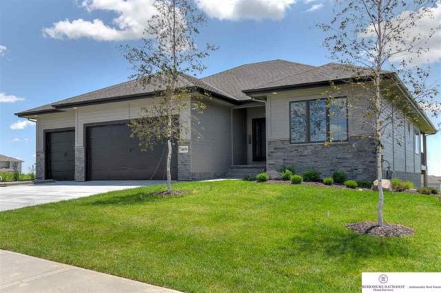 18659 Schofield Drive, Omaha, NE 68136 (MLS #21909518) :: Omaha's Elite Real Estate Group