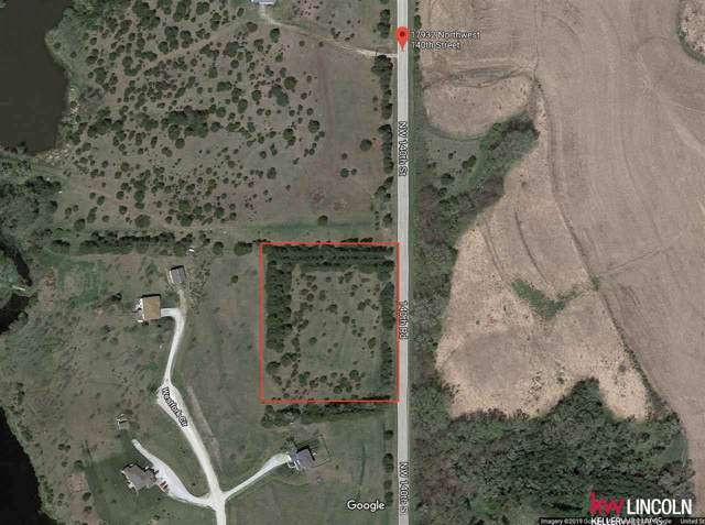 (TBD)17932 NW 140th Street, Garland, NE 68428 (MLS #21909736) :: Omaha's Elite Real Estate Group