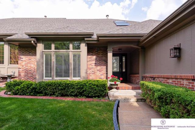 1238 N 97 Plaza, Omaha, NE 68114 (MLS #21909862) :: The Briley Team