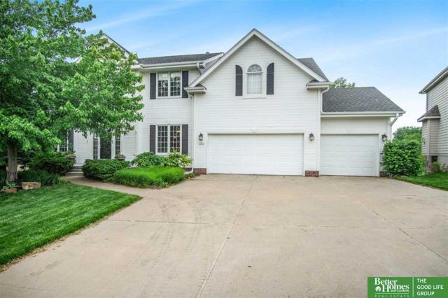 18334 Tyler Street, Omaha, NE 68135 (MLS #21909913) :: Omaha's Elite Real Estate Group