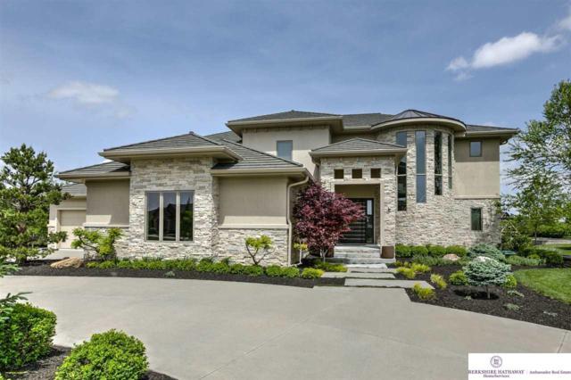 19510 Camden Avenue, Omaha, NE 68022 (MLS #21909927) :: Omaha's Elite Real Estate Group