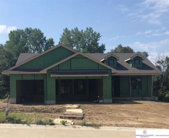 16031 Zac Lane, Bennington, NE 68007 (MLS #21909983) :: Omaha Real Estate Group