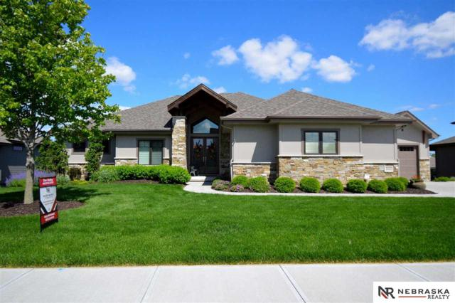 2111 S 210th Street, Omaha, NE 68022 (MLS #21910072) :: The Briley Team
