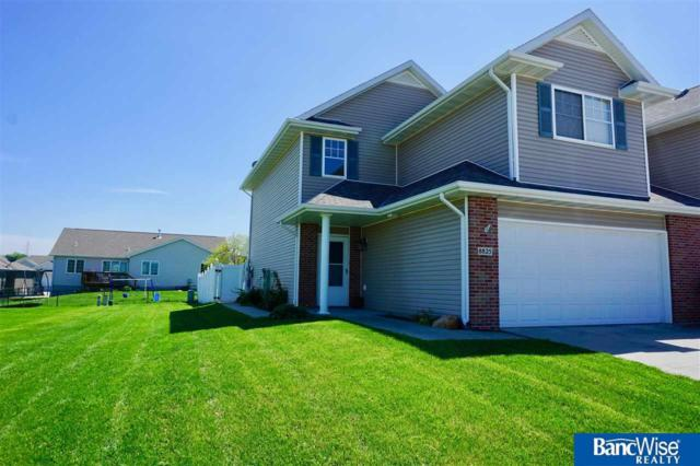8825 Leighton Avenue, Lincoln, NE 68507 (MLS #21910412) :: Omaha Real Estate Group